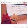 S.Q.S EP02 10日夜公演レポ