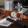 情報ありすぎ?B-Watch スタイル・視認性の高い腕時計とは?