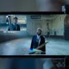 新型iPhone SEでも前面カメラ・背面カメラの同時撮影は可能 ー AVMultiCamPiPの動作要件が変更 A12以降ならどのiPhoneでも動作