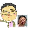 お金の勉強、(経営資金に悩んだときに一番最初に見るサイト)の山本さんは凄い!