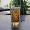 【アクセスしやすい】ニューオーリンズのクラフトビール醸造所ランキング。フレンチクウォーター、ダウンタウン、フレンチメンストリート[おすすめ-ビールメモ]