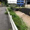 【災害】2020年7月7日、8日の羽原川の状況