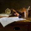 すらすら文章を書く方法