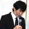 「不倫で謝罪会見をするのは世界中で日本だけ」と外国人。