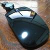 ダイソーの300円マウス、光学式もあったので追加レビューする