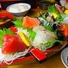 【オススメ5店】田辺市(和歌山)にある天ぷらが人気のお店