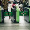 【お得度4倍!電車料金の節約】モバイルSuicaで還元率が2%!JRE POINTをサクッと設定しました。