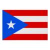 【WBC2017】プエルトリコ代表の出場選手を紹介する。