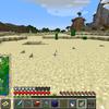 【MinecraftPC版】Part286 3枚目の地図埋め・・・その後