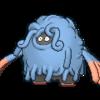 【マイナーの星#3】何で皆モジャンボ使わないんだろう【ポケモンSM】