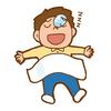 妊娠中旦那のいびきで寝れない!夫婦仲を壊さず睡眠の質を上げる方法