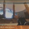 【Destiny2】第1弾DLC「オシリスの呪い」新ロケーション「水星」に新しい公開イベントが追加される