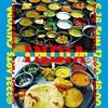 日本のインド料理の名店たちが作る奇跡のターリー!1日限りのフードイベントLOVE INDIAが超楽しそう