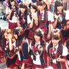 「はてなブログ」のシステムが「AKB48劇場」と重なって見えた