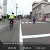 佐渡ロングライド210 (2)