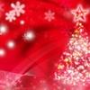 クリスマスコフレ2017予約しなきゃっ!