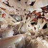 リアルファンタジー 水晶の洞窟に行きたい!