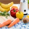 【口コミ】酵素はやせない⁈ダイエットにはベルタこうじ生酵素