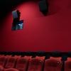映画館のバイトってどうなの? 体験記