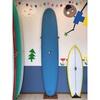 9'4 involvement LoG☺︎ロングボード surfboards  by Ryan Engle
