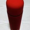 VitaStileのステンレスボトル