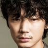 清原翔さんのデビューのきっかけを作ったのは坂口健太郎さん!綾野剛さんとのそっくり検証も。