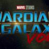 【2作目考察・レビュー】『ガーディアンズ・オブ・ギャラクシー / リミックス(原題:Guardians of the Galaxy VOL.2)』【感想】