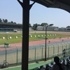 2015.8.2TRY the TRACK 大宮