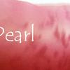 コンクパール(コンク真珠):Conch Pearl
