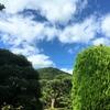 8月31日(水)、9月1日(木)は定休日です。