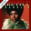 ナチュラル・ウーマン/アレサ・フランクリン*(You Make Me Feel Like) A Natural Woman/Aretha Franklin■和訳・訳詞・歌詞・日本語・Japanese Lyrics