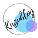 Kazublog