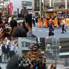 爺歌60 令和最初の「神田祭」と『お祭りマンボ』