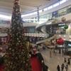 メリークリスマス from Bacolod