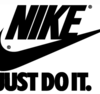 NIKE(ナイキ)のJust do it.の意味と由来について