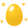 お金持ちは金の卵を産むガチョウを持ってるが貧乏な人は持ってないのが現実