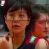 アジアクラブ選手権2017 久光製薬vsベトナム工商銀行