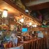 北摂に住んでいる方に絶対オススメなカフェ『santa cafe HASH』