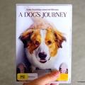 映画「僕のワンダフル・ジャーニー(A Dog's Journey)」は犬好きだけじゃなく、子供と一緒に見るのもおすすめ!