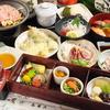 【オススメ5店】枚方・寝屋川・守口・門真(大阪)にある懐石料理が人気のお店