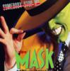 【映画】「マスク(The Mask)」(1994年)再び観ました!(オススメ度★★★★★)