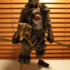 threeA  1/6  SLICER TK BAKA