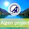 アイゼンプロジェクトより連絡 入金完了後の未送付やその他トラブル等 サポートへ一度 お問い合わせお願い致します。