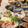 【オススメ5店】梅田(大阪)にある鍋料理が人気のお店