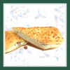 ファミマベーカリー【あと引く美味しさ スモークチーズ&ベーコン】