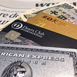 自分のクレジットカード番号が流出してしまった時はどうすればいい?個人情報流出等で、自分名義のカード情報が漏洩した際の対処法を解説。