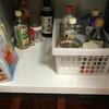 キッチンに立つ時間を1秒でも短く。調味料編