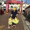 シンガポール旅行 街中観光編✨