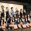2018年スタダアイドル エロー1グランプリ