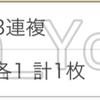 競輪🚴♂️ガバガバ予想part⑪ 2021年3月7日 瀬戸の王子杯争奪戦in広島 S級決勝